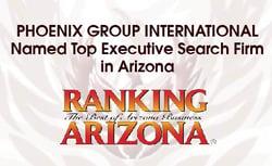 470357_Ranking Arizona1_071919