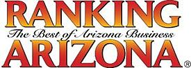 PGI Named #2 Executive Search Firm in AZ